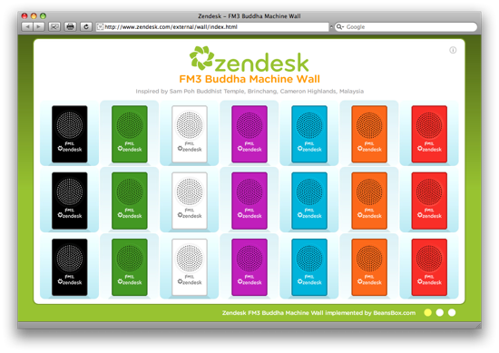 Zendesk_buddha_machine_wall