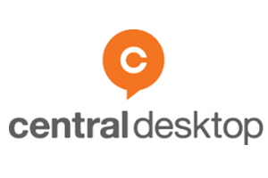 Zendesk Central Desktop Case Study