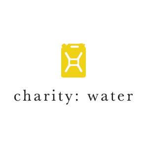 Zendesk charity: water Case Study