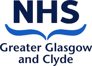 Zendesk NHS Greater Glasgow and Clyde Case Study