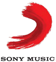 Zendesk Sony Music Case Study