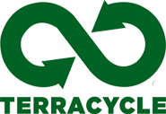 Zendesk TerraCycle Case Study