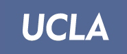 Zendesk UCLA Department of Psychology Case Study