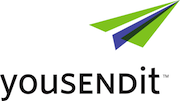 Zendesk YouSendIt Case Study