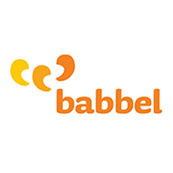 http://de.zendesk.com/why-zendesk/customer/babbel