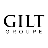 http://es.zendesk.com/why-zendesk/customer/gilt-groupe
