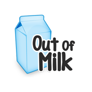 http://www.zendesk.com/why-zendesk/customer/out-of-milk-2