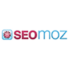 Customer Close Up: SEOmoz eases growing pains with simplified bug communication