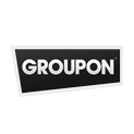 Joe Harrow, Director of Customer Service, Groupon