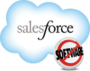An Enterprise Guide to Integrating with Salesforce